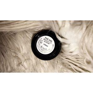Sephora Makeup - Pretty Vulgar - Ink Gel Eyeliner